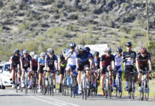 SA National Road and Time Trial Championships
