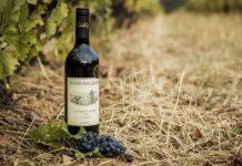 Onderkloof Wine Estate