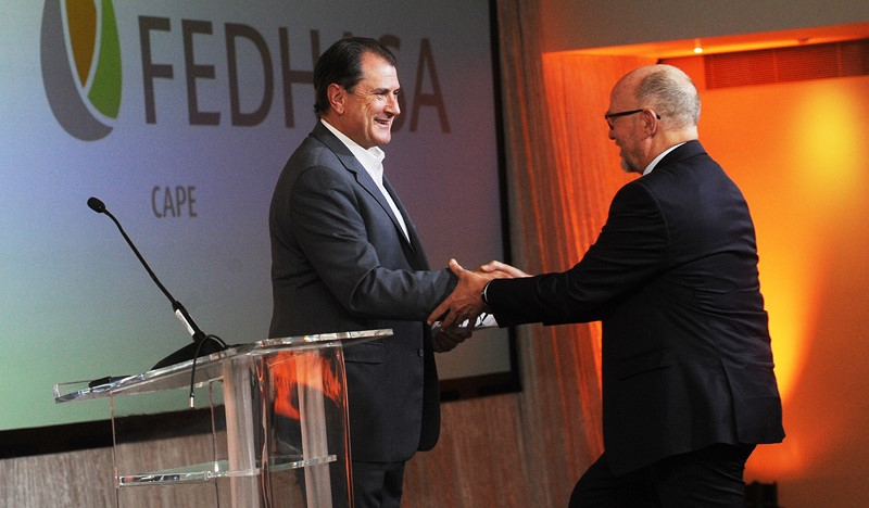 SA's tourism industry under the microscope at FEDHASA Cape AGM