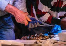 Knysna Oyster Festiva