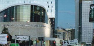 Cape Town & Western Cape Convention Bureau