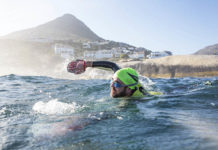 Torpedo SwimRun Series