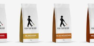 Innovation For The Blind