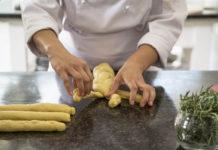 Capsicum Culinary Studio
