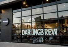 DarlingBrew